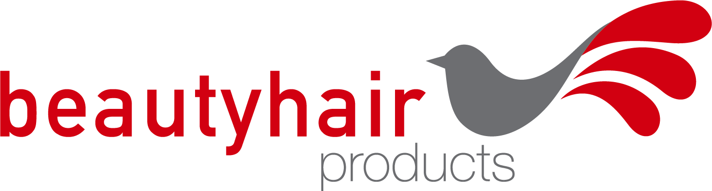 Beauty Hair Products